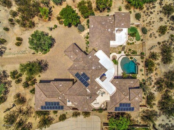 3915 N. Pinnacle Hills Cir., Mesa, AZ 85207 Photo 61