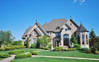 Home for sale: 5n155 Prairie Rose Dr., Saint Charles, IL 60175