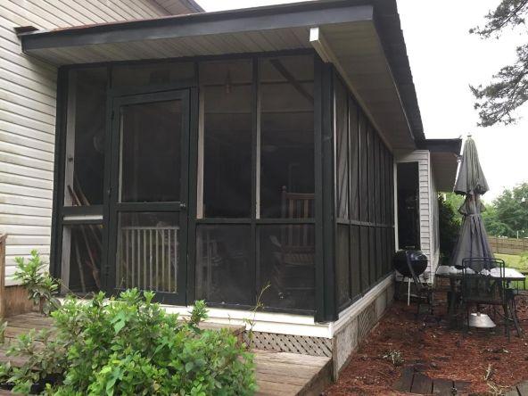 778 Riverview Rd., Quinton, AL 35130 Photo 23