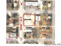 Home for sale: 625 N. Broad, Carlinville, IL 62626
