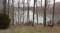 Home for sale: 2 Lots Lost Cove Ln., Scottsville, KY 42164