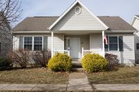 Home for sale: 1505 South Abercorn St., Urbana, IL 61802