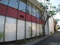 Home for sale: Long Beach Blvd., Long Beach, CA 90807