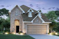 Home for sale: 7334 Pavilion Drive, Houston, TX 77083