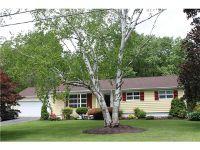 Home for sale: 379 Pine Tree Dr., Orange, CT 06477