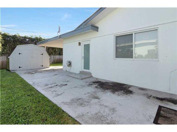 20001 N.E. 20th Ct., Miami, FL 33179 Photo 35
