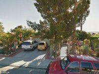 Home for sale: Avenida El Pueblo, Cathedral City, CA 92234
