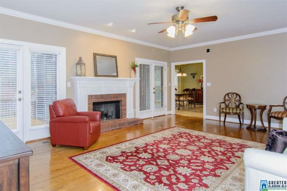 128 Wimberly Dr., Trussville, AL 35173 Photo 60