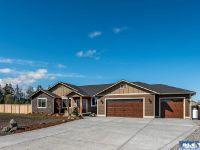 Home for sale: 71 Sandness Ct., Sequim, WA 98382