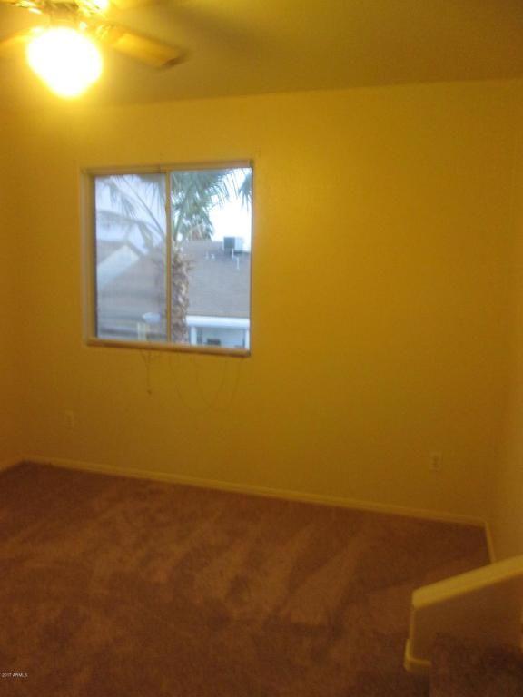 7543 W. Cinnabar Avenue, Peoria, AZ 85345 Photo 4