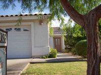 Home for sale: 10713 E. 35 St., Yuma, AZ 85365