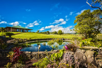 Home for sale: 47-5254 W. Waikoekoe Land, Honokaa, HI 96727