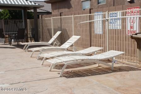 15878 N. 73rd Ln., Peoria, AZ 85382 Photo 17