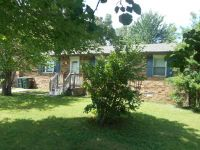 Home for sale: 3030 Elk Trace, Madisonville, KY 42431