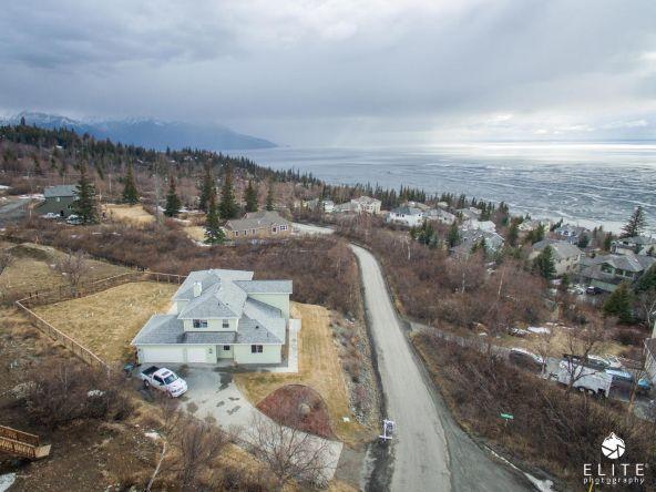 5900 Greece Dr., Anchorage, AK 99516 Photo 25