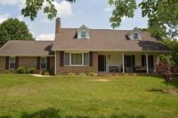 Home for sale: 314 Double T Ln., Corbin, KY 40701