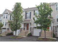 Home for sale: 1506 Briar Woods Ln., Danbury, CT 06810
