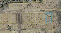 Home for sale: Proctor Blvd., California City, CA 93505