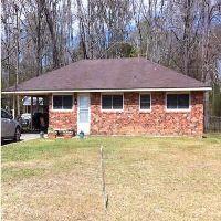 Home for sale: March, Zachary, LA 70791