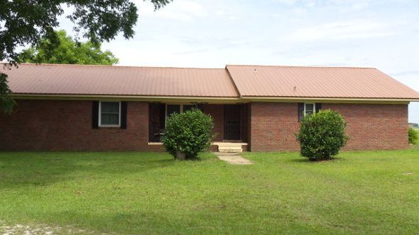 4185 Bell Fork Rd., Atmore, AL 36502 Photo 27