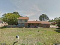 Home for sale: Lido, Gulf Breeze, FL 32563