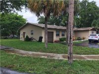 Home for sale: 14860 Dade Pine Ave., Miami Lakes, FL 33014
