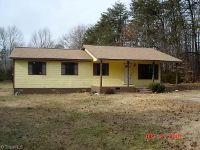 Home for sale: 283 Reid Rd., Reidsville, NC 27320