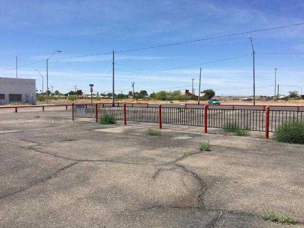 643 S. Arizona Blvd., Coolidge, AZ 85128 Photo 2