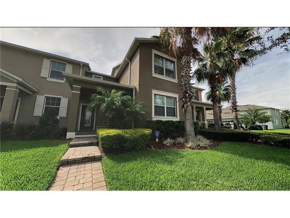 15381 Avenue Of The Arbors, Winter Garden, FL 34787 Photo 15