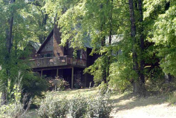 662 Allendale Rd., Fort Valley, GA 31030 Photo 32