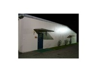 Home for sale: 1947 Duval St., Mobile, AL 36606