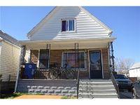 Home for sale: 2439 Danforth St., Hamtramck, MI 48212