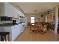 Home for sale: 661 Whites Bridge Rd. 14, Standish, ME 04084