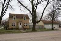 Home for sale: 301 E. Maple St., Roland, IA 50236