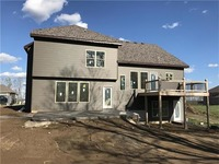 Home for sale: 14053 Millstone Blvd., Saint Joseph, MO 64505