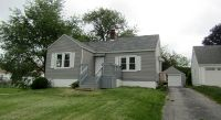 Home for sale: 606 Connor Dr., Mansfield, OH 44905
