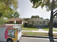 Home for sale: Washington, Lynwood, CA 90262