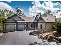 Home for sale: 226 Utsuwodi Ct., Brevard, NC 28712