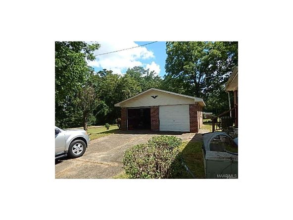 861 Manningham Rd., Greenville, AL 36037 Photo 4