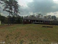 Home for sale: Bethune, Morrow, GA 30260