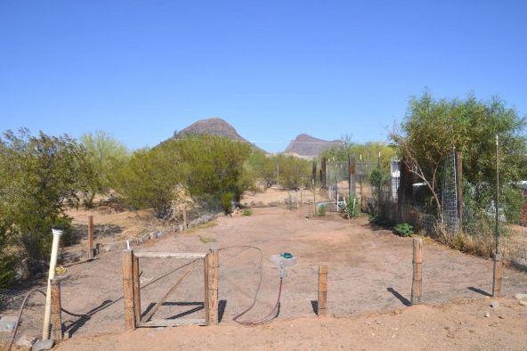 7983 N. Team Roper, Tucson, AZ 85743 Photo 12