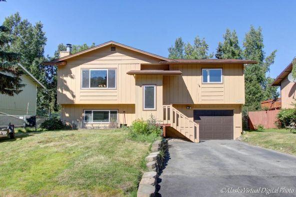 6840 Oakwood Dr., Anchorage, AK 99507 Photo 1