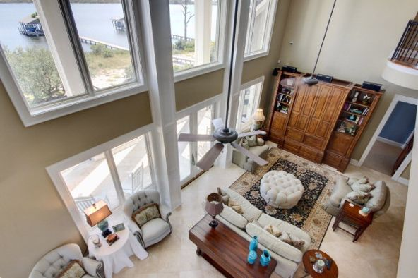 32718 River Rd., Orange Beach, AL 36561 Photo 12
