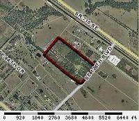 Home for sale: 9691 S.E. 126th Blvd., Okeechobee, FL 34974