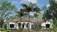 Home for sale: 6410 Grebe Court, Lake Worth, FL 33463