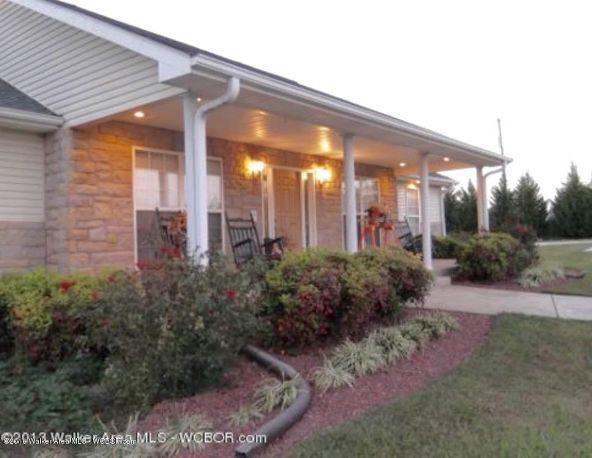 5803 Co Hwy. 19, Haleyville, AL 35565 Photo 33
