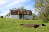 Home for sale: 919 Riverside Dr., Nashville, TN 37206