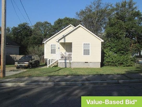 Cedar, Macon, GA 31204 Photo 1