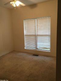 Home for sale: 377 Fairview Rd., Salem, AR 72576