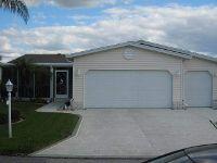 Home for sale: 2133 Bayside Dr., Sebring, FL 33872